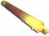 Гидроцилиндр подъёма стрелы КС-55721.63.400-2