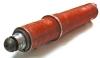 Гидроцилиндр КС-45724-8.31.200-02 вывешивания крана (гидроопора) автокрана Клинцы КС-3571