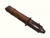 Гидроцилиндр вывешивания крана КС-55713-2.31.200-2-01