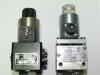 Гидрораспределитель с электромагнитом ГР 2-3 (24В)