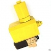 Гидроклапан регулятор ГКР-20-160-25 (вмест У3.34.84.00-1-01)