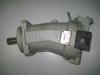 Гидромотор 303.112.1000, 303.1.112.1000 аксиально-поршневой регулируемый