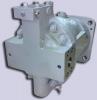 Гидромотор 303.3.112.501 (303.4.112.501) аксиально-поршневой регулируемый