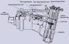 Гидромотор 303.3.112.501.002, 303.4.112.501.002 аксиально-поршневой регулируемый