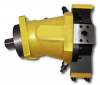 Гидромотор 303.3.112.503 аксиально-поршневой регулируемый с электромагнитным управлением
