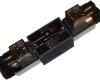 Гидрораспределитель ГРЭ6-2 24 Г24 3С ХЛ1 –с двумя электромагнитами