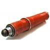 Гидроцилиндр КС-45724-8.31.200-02 вывешивания крана (гидроопора) автокрана Клинцы КС-35719