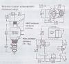 Клапан SV08-30-2В-N-24DG с корпусом 7028720 производство HYDRAFORCE
