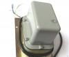 Контролер оголовки стрелы КОС-01 для ограничителя нагрузки крана ОНК-160, ОНК-160С