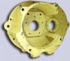 Корпус механизма поворота верхняя часть КС-3577.28.081