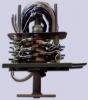 Токосъемник кольцевой КС-35714.80.200 для автокрана Ивановец КС-35714, КС-35715