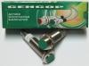Выключатель бесконтактный индуктивный ВБ2А.40хх12.1.1 для автокранов Галичанин, Клинцы КС-35719, КС-45719, КС-55713